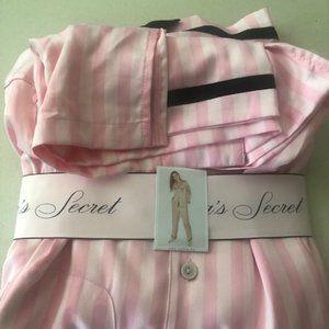 Victoria's Secret Intimates & Sleepwear - VICTORIA SECRET Pyjamas